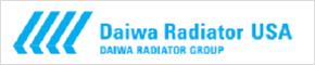 Daiwa Radiator USA